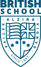 Colegios Británicos